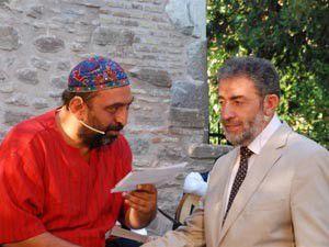 Kazakistan ve Afganistanda Ramazan