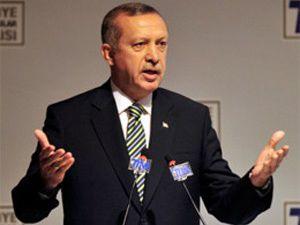Erdoğanın aklında yerli otomobil var