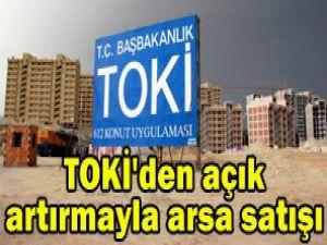 TOKİ, Konyaya 2 hastane yapacak