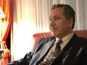 """""""AK Parti İle Türkiye Yeni Döneme Girdi"""""""