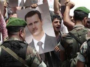 Suriye için ilk adım atıldı.. Davutoğlu iş başında