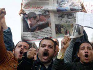 Suriye ordusu sınırdaki 2 kasabaya girdi