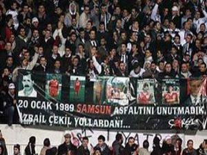 Konyaspor için kutlama yapmayacaklar