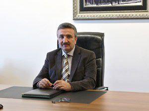 Mevlana Üniversitesi 40 öğrenci alacak