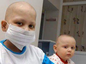Kanser hastalarına müjdeli haber