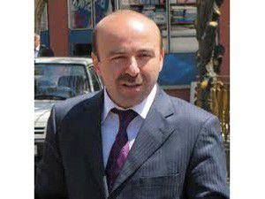 Seydişehir Tarım Meslek Lisesine kavuşuyor