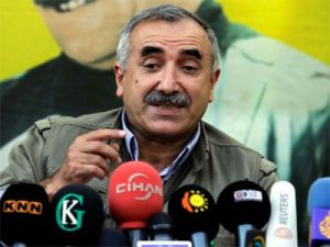 İran kaynakları Karayılanın yakalandığını doğruladı
