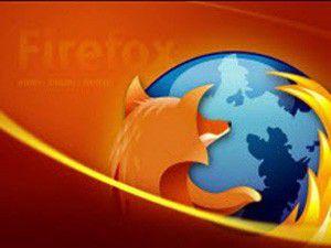 Firefox 6 kullanıma başladı