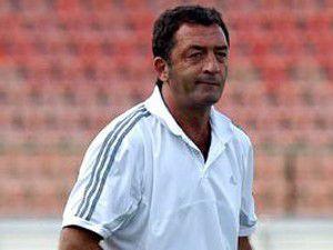 Konyasporun eski teknik direktörü öldü