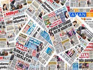 Kağıt gazetenin 15 yıllık ömrü kaldı