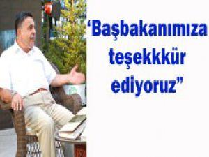 Mehmet Akif unutturuldu!