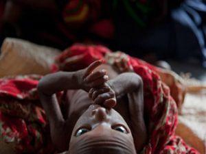 Derebucaktan Somaliye 82 bin liralık yardım