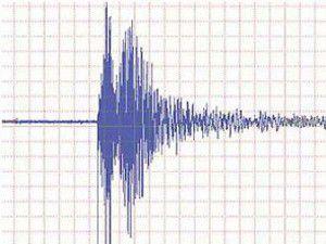 Vanda bir artçı deprem daha