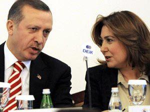 Erdoğan Yalçındağ ile Konuştu?