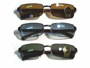 Güneş gözlüğünüz bu renklerde olsun
