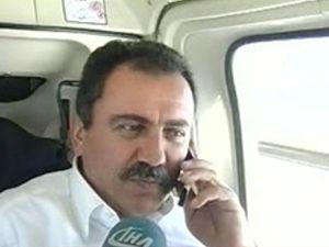 Yazıcıoğlunu öldürten milletvekili!
