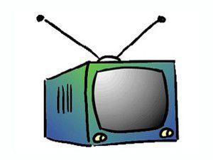 Televizyon ömrünüzü kısaltıyor