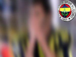 Fenerbahçe dünyaca ünlü yıldızını gönderdi!