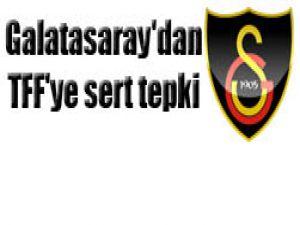 Galatasaray önemli açıklamalar yaptı