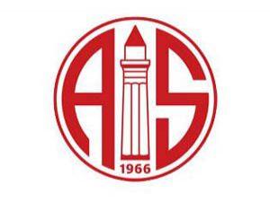 Antalyaspor, Konyaspora saldırmaya devam ediyor