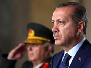Erdoğan: Kandilin en ucuna girelim