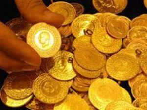 Altın almadan önce bunlara dikkat!