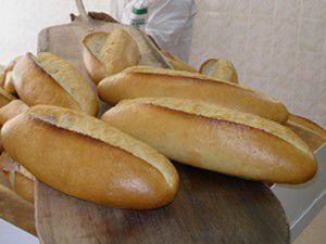 Her 15 ekmekten biri ziyan oluyor