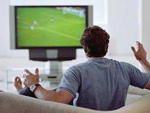 UEFA Avrupa ligi maçları hangi kanalda?