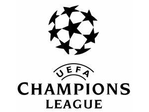 Fenerin yerine Trabzon Devler Liginde