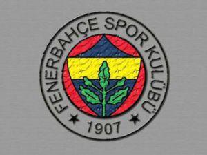 Fenerbahçe Devler Liginde yok