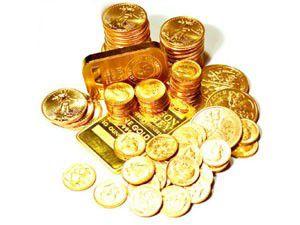 Altının yükselmesi emlak piyasasını umutlandırdı