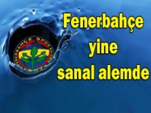 İşte Fenerbahçe geyikleri