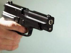 Seri katil suçunu itiraf etti