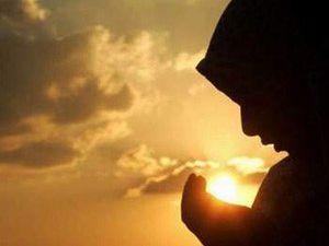 Ramazan bugün veda ediyor