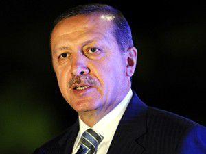Erdoğan: Hava harekatı sürecek