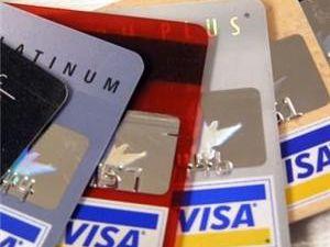 Konya kredi kart borçlusu