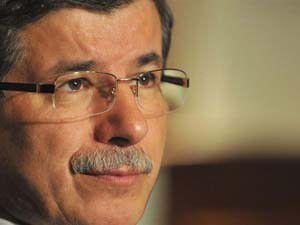 Türkiye İsrail ilişkileri koptu