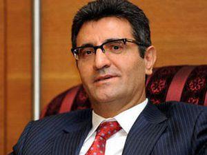 Trablusa ilk büyükelçiyi Türkiye gönderdi