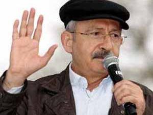 Kılıçdaroğlu 40 yıl geriden geliyor