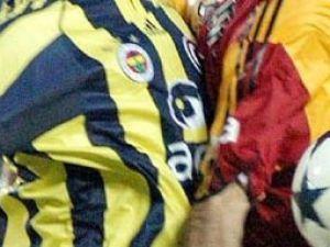 Galatasaraylılardan gelen 388 Euroya tepki !