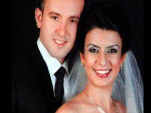 PKK, komiseri ve eşini katletti, 8 polis de yaralı
