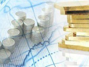 Ağustos ayı enflasyon oranları açıklandı