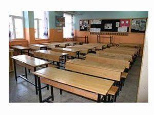 Okullar hafta sonu da açık kalacak