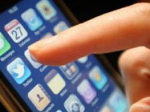 İPhone 5in o görüntüsü gerçek mi?