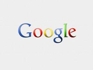 Google harcadığı elektriği açıkladı