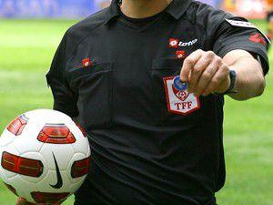 Konyasporun Hüseyin Sambacı ile ilk maçı