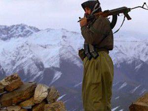 PKKnın kaçırdığı işçiler serbest bırakıldı