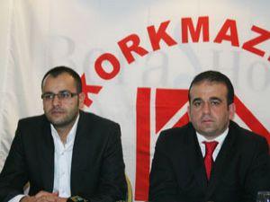 Türkiyenin en çok seramik satan firması Konyadan