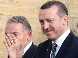 Mısır merakla Erdoğanı bekliyor