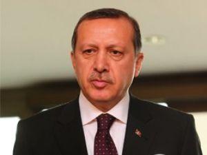 Erdoğan El Cezireye konuştu